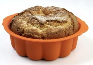 SoftBowl Silikon Kek Kalıpları Nasıl Kullanılır